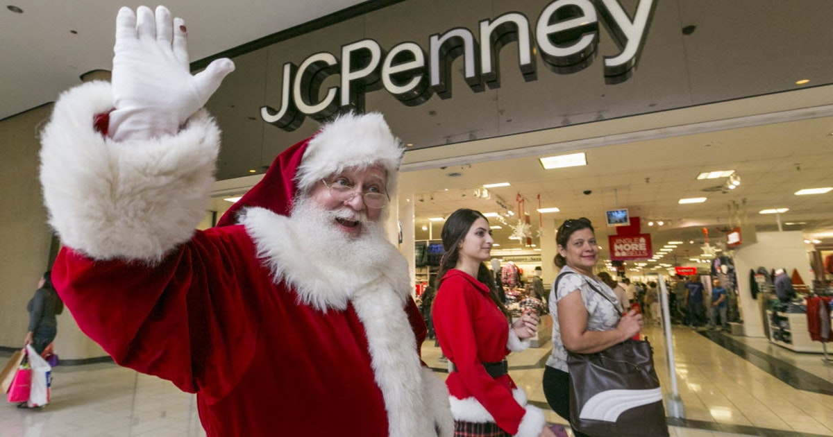 jcpenney christmas photos