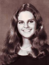 Southern Methodist University student Angela Samota was murdered in 1984. (File Photo)