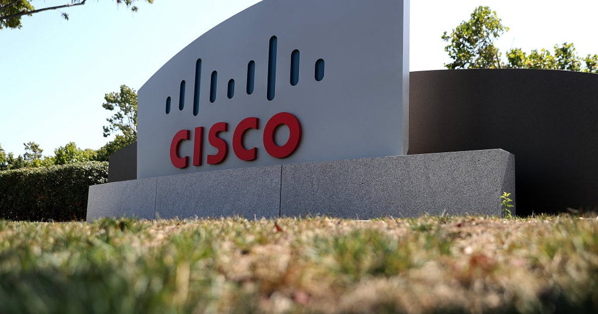 a personal recount on finding a great job opportunity at cisco systems Chi ea '16 proceedings of the 2016 chi conference extended abstracts on human factors in computing systems massive personal data it is great scott  the.