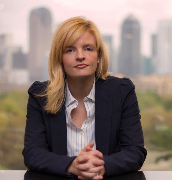 Dallas Morning News District Attorney