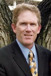 Tom Hoefling(Contributed photo)