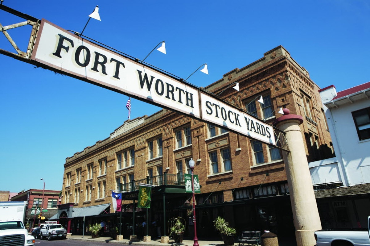 Retail jobs available in Fort Worth, TX. See salaries, compare reviews, easily apply, and get hired. New Retail careers in Fort Worth, TX are added daily on 24software.ml The low-stress way to find your next Retail job opportunity is on Simply Hired. There are over Retail careers in Fort Worth, TX waiting for you to apply!