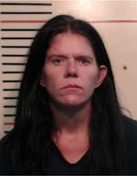 Leesa Turner, 41