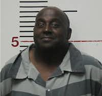 Lawrence Tatum, 54