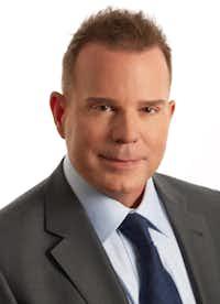 Jeffrey Eugene Fuller