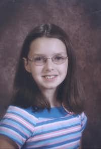 Kaitlyn Briana Smith