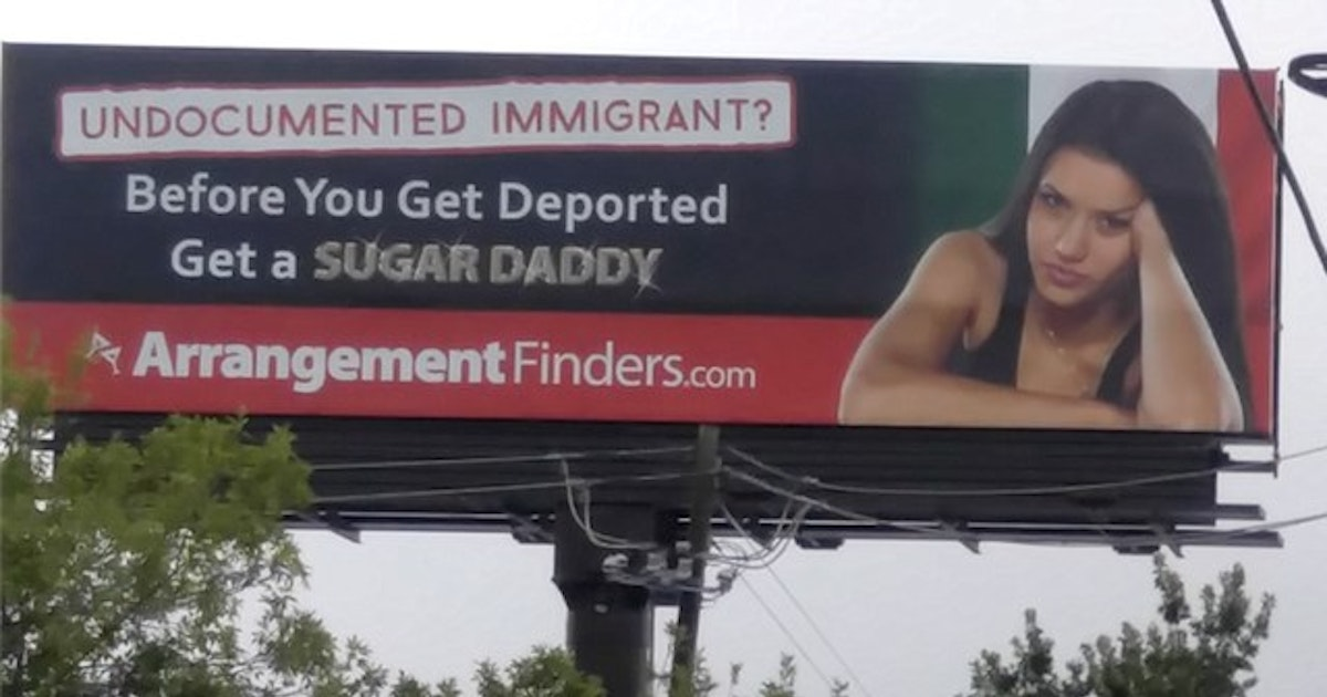 Dating sites for immigrants