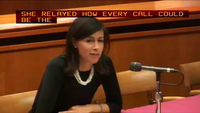 "<p>Jessica&nbsp;<span style=""font-size: 1em; background-color: transparent;"">Rosenworcel said their work is just beginning.</span></p>"