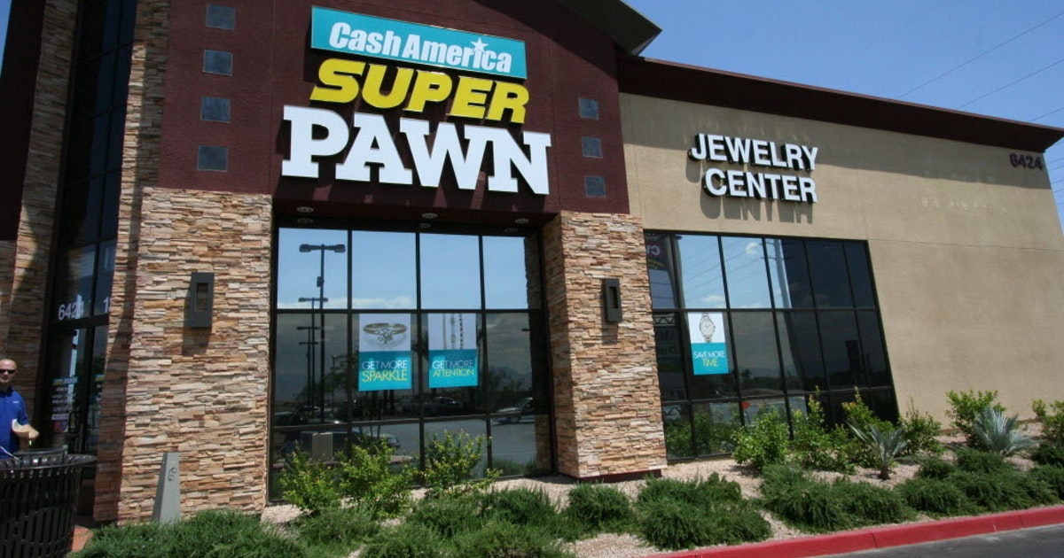 pawnshop operator cash america cuts jobs in fort worth after merger with first cash jobs. Black Bedroom Furniture Sets. Home Design Ideas