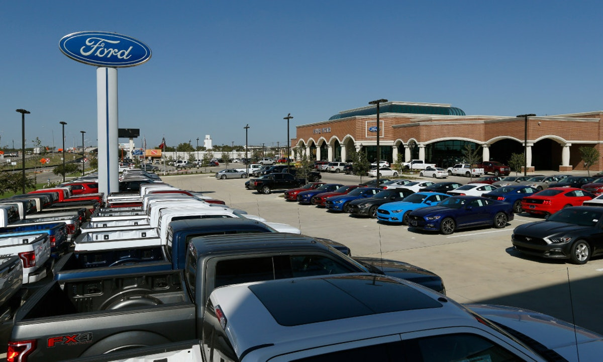 Estate Sales Dallas Fort Worth Autos | Autos Post