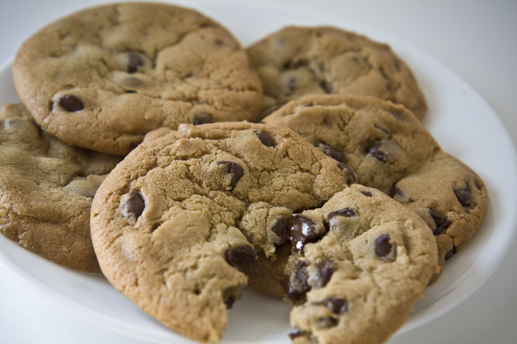 Warm cookie company Tiff's Treats gets sweet delivery: $11 million ...