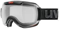 Uvex Downhill 2000 VP X Goggle  SKIGEAR(Uvex)