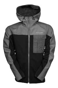 Voormi Inversion Jacket, $499(Voormi)