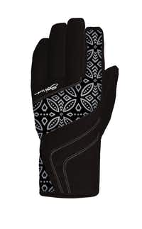 Heatwave Curve Gloves with Soundtouch by Seirus (Seirus)