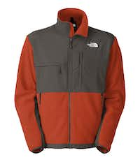 The North Face Denali 2 Jacket for men (North Face)