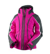 Obermeyer Teen Snowboard Outfits(Obermeyer)