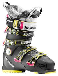 Rossignol PURE Ski Boots(Rossignol)