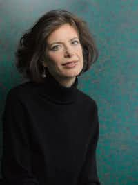 "Susan Faludi(<p><span style=""font-size: 1em; background-color: transparent;"">Sigrid Estrada</span><br></p><p></p>)"