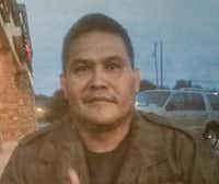 Adolfo Villagomez((Dallas PD))