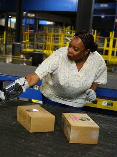 ups delivery driver jobs dallas tx
