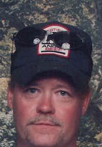 Lowell Haynes (Turrentine-Jackson-Morrow Funeral Home)