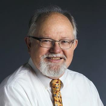 Rick Brettell