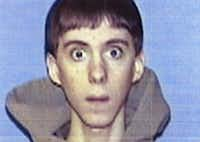<p>Before he walked into Sandy Hook Elementary School and slaughtered 20 children and six school workers, Adam Lanza had long struggled with mental illness. And yet he lived in a house full of guns. Might tougher laws on access to guns by the mentally ill have put those guns out of reach? </p>(The Associated Press)