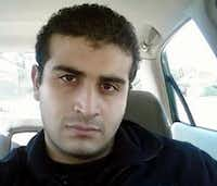 <p>Omar Mateen gunned down 49 people at an Orlando nightclub. He had a history of domestic violence but walked into a gun shop days before the massacre and bout all the weapons and ammunition he needed. Might a longer waiting period or more thorough background checks have made a difference?</p>(The Associated Press)
