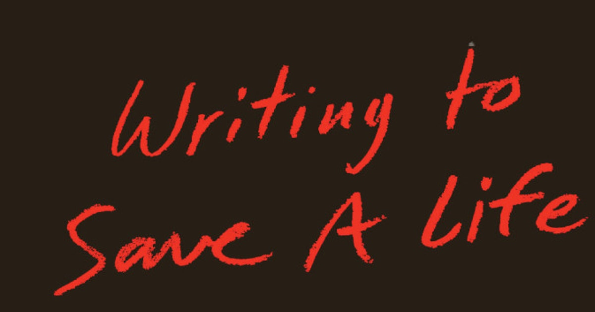 our time by john wideman essay John edgar wideman our time essay posted on february 18, 2018 by february 18, 2018 this essay fcat writing thingy, is boring hurry up lunch urja shakti essay.