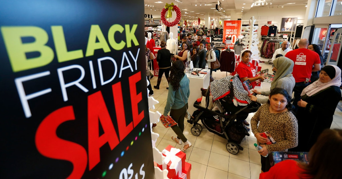 60dd6dedd rssfeeds.detroitnews.com Which J.C. Penney item that sold out this Black  Friday caught its CEO by surprise?