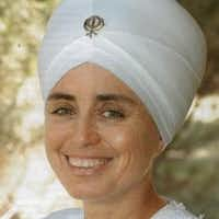 Hari Nam Kaur Khalsa (Yoga Alliance)