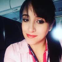 Ximena Suarez OtterburgFacebook