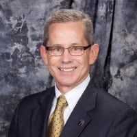 Mark McDaniel, an assistant city manager in Dallas, is a former city manager of Tyler.