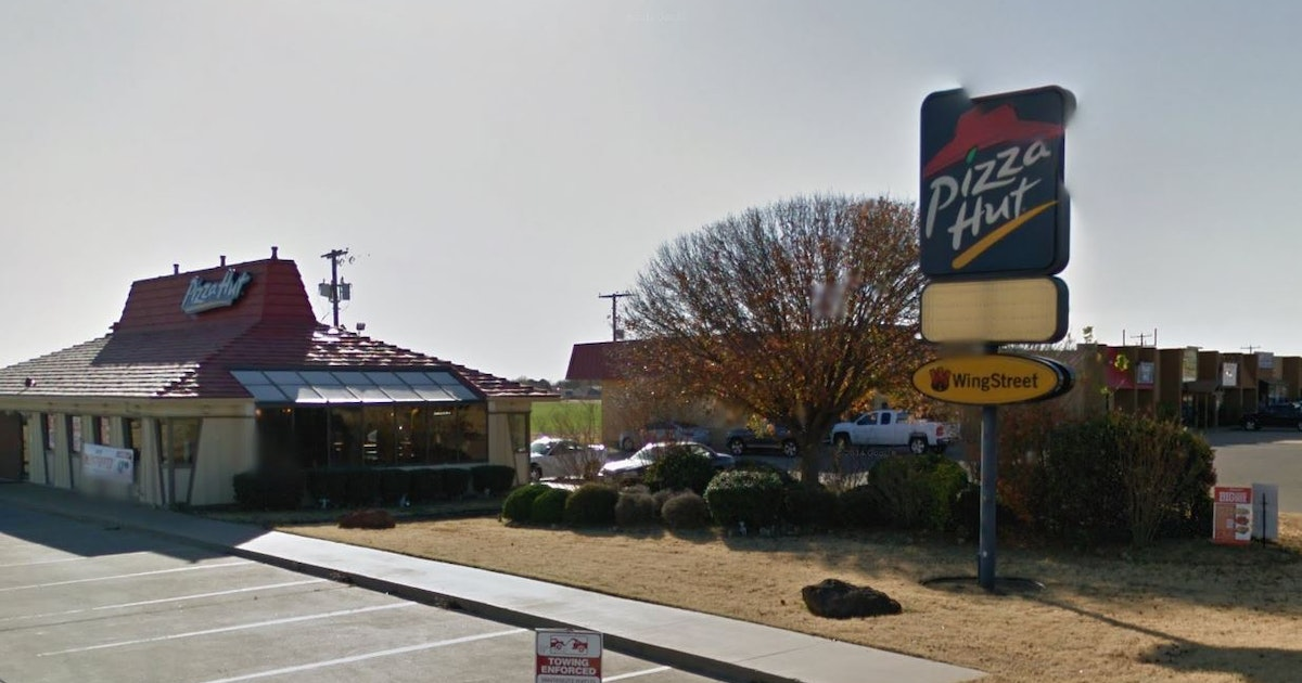 Find 8 listings related to Pizza Hut Coupons in Baylor on paydhanfirabi.ml See reviews, photos, directions, phone numbers and more for Pizza Hut Coupons locations in Baylor, Waco, TX. Start your search by typing in the business name below.
