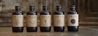 Dram Apothecary uses Colorado-grown herbs in its line of cocktail bitters.(Dram Apothecary)