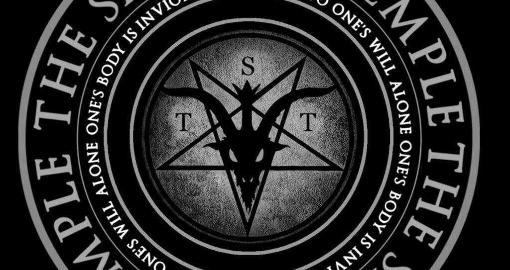 Satanic Temple Says Members Wont Comply With New Texas Abortion Law