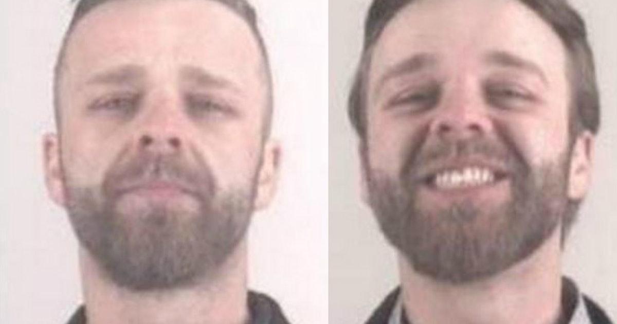 deepak bist sex offender in Lakewood