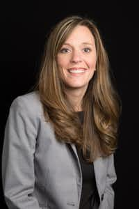 The City of Carrollton has appointed Erin Rinehart as the new city manager effective Jan. 16