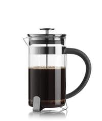 Bialetti Simplicity French press (Riccardo Urnato)
