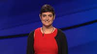 Cindy Stowell (Jeopardy Productions)