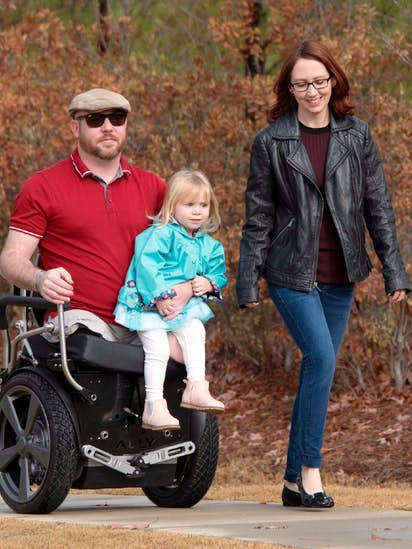 Combat veterans with genital injuries find little help overcoming