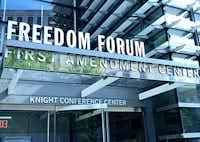 First Amendment Center
