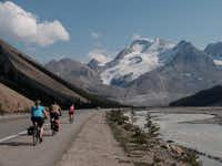 "TDA Global Cycling is offering a five-leg cross-country bicycle tour of the Trans-Canada Trail to celebrate Canada's 150th anniversary in 2017.<p><span style=""font-size: 1em; background-color: transparent;"">TDA Global Cycling</span><br></p><p></p>"