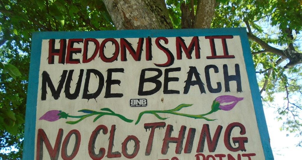 who-suck-jamaica-nude-resorts-ffm-xxx-surfing