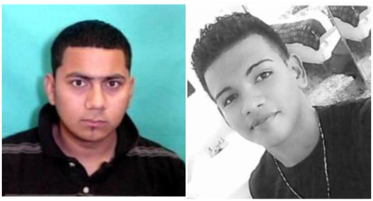 Warrants issued for 2 men suspected of gunning down 52-year-old in Far North Dallas