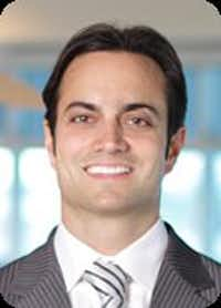 Dr. Michael Rimlawi