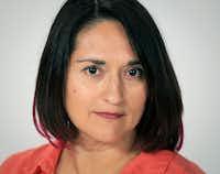 Beatriz Terrazas