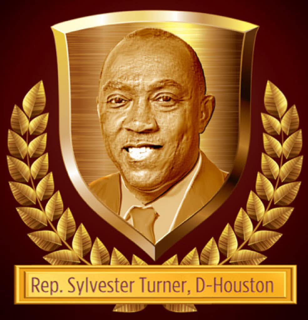 "<p><span style=""font-size: 1em; background-color: transparent;"">Rep. Turner was the number-one advocate for a fair and transparent electricity system. But he's gone from Austin. He's the new mayor of Houston. Who will take his place?</span></p><p></p>"