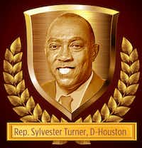 """<p><span style=""""font-size: 1em; background-color: transparent;"""">Rep. Turner was the number-one advocate for a fair and transparent electricity system. But he's gone from Austin. He's the new mayor of Houston. Who will take his place?</span></p><p></p>"""