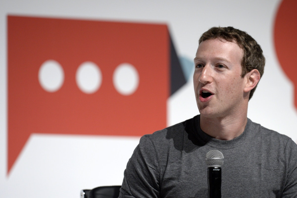 Tech trial could bring big names, including Facebook CEO Mark Zuckerberg, to Dallas